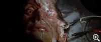 Чужой 3 (1992)