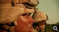 Черный ястреб 2: Зона высадки Ирак (2005)