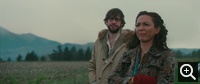 В пути (2010)