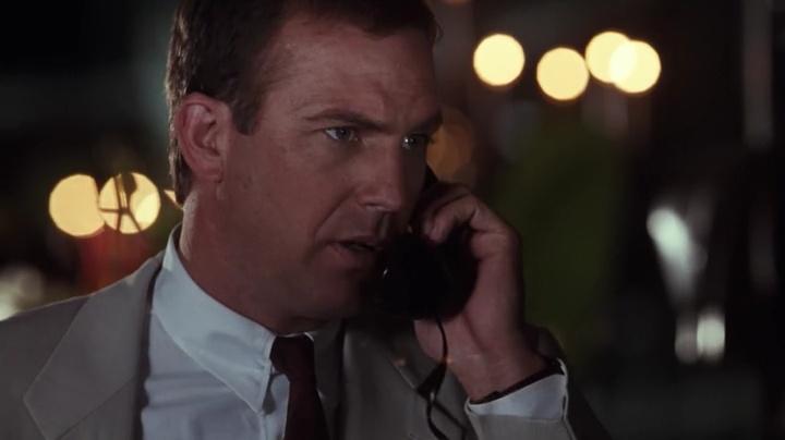 Телохранитель (1992) смотреть онлайн - Фильмы онлайн
