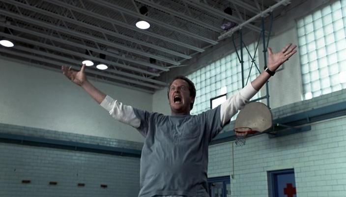 Скачать фильм баскетбольная