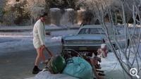 Рождественские каникулы (1989)