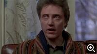 Мертвая зона (1983)