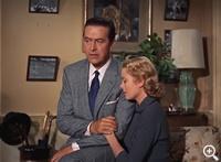 В случае убийства набирайте «М» (1954)
