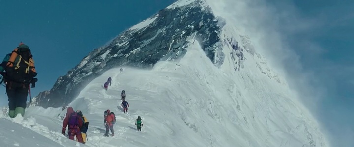 an analysis of the characters in everest by baltasar kormkur Where are the 'everest' survivors they'll have the opportunity to see what director baltasar kormákur and an ensemble that includes ® 2018 bustle.