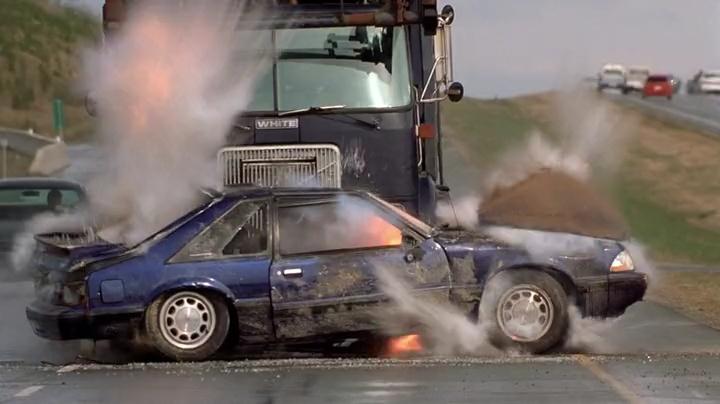 «Смотреть Смертельные Аварии На Дорогах Видео 2016» — 1996