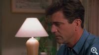 Вечно молодой (1992)