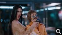 Аферисты Дик и Джейн (2005)