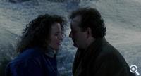 День сурка (1993)