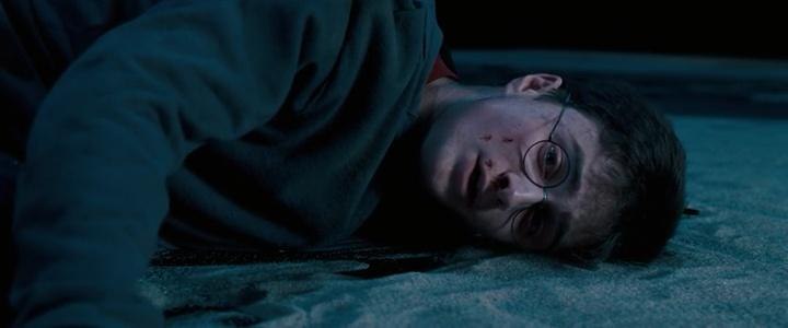 Гарри Поттер и орден Феникса (2007) — скачать на телефон ... эмма уотсон и том фелтон