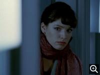 Смертельный лабиринт (2005)