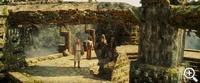 Индиана Джонс и Королевство xрустального черепа (2008)