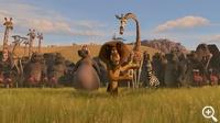 Скачать мультфильм «Мадагаскар 2» в отличном качестве