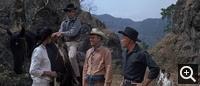 Великолепная семерка (1960)