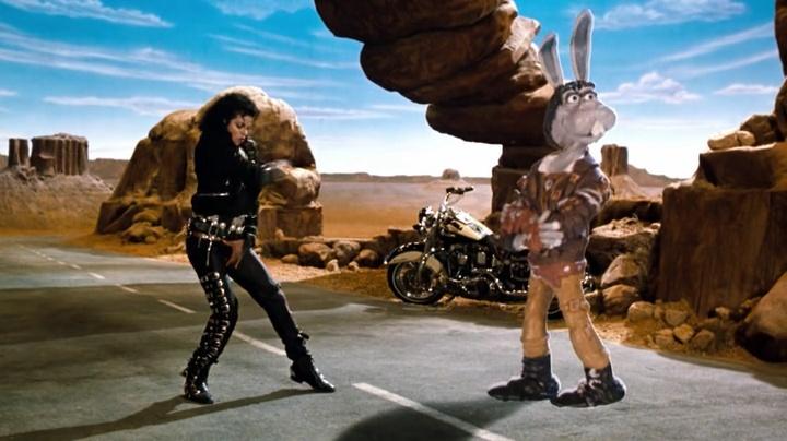Майкл Джексон Лунная Походка Видео Скачать Бесплатно
