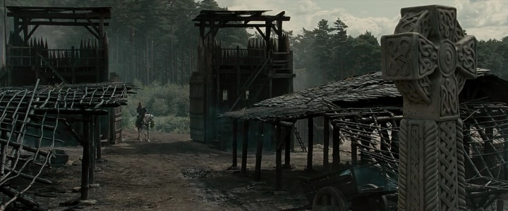 Робин Гуд (2010) — скачать на телефон бесплатно mp4 ... кейт бланшетт фильмы