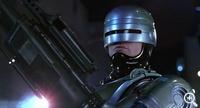 Робокоп 3 (1993)