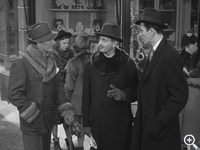 Магазинчик за углом (1940)