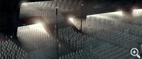 Звездные войны: Эпизод 2 — Атака клонов (2002)