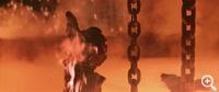 Скачать фильм «Терминатор 2: Судный день» в отличном качестве