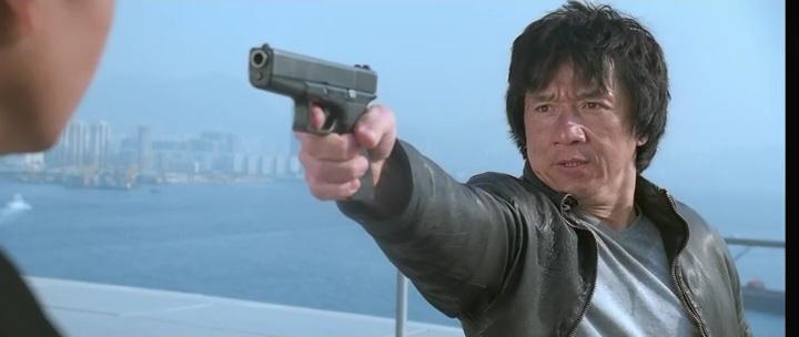 Новая полицейская история с джеки чаном сериал классная школа названия