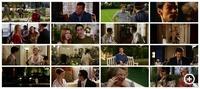 Американский пирог 3: Американская свадьба (2003)