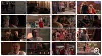Плохой Санта (2003)