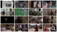 Борат: культурные исследования Америки в пользу славного государства Казахстан (2006)