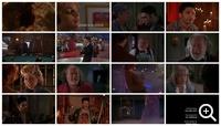 Байки из склепа: Кровавый бордель (1996)