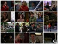 Бойфренд на Рождество (2004)
