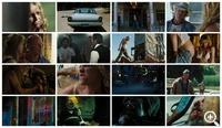 Дом 1000 трупов 2: Изгнанные дьяволом (2005)