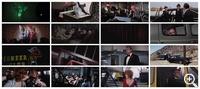 Джеймс Бонд: Бриллианты навсегда (1971)