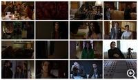 Точки над I (2003)