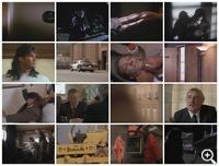 Двойные неприятности (1992)