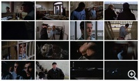 Побег из Алькатраса (1979)