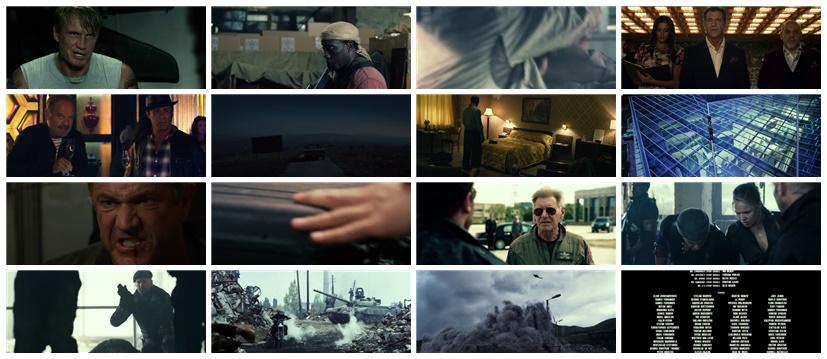 Картинка фильм «неудержимые 3» » фильмы » картинки 24 скачать.
