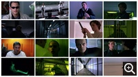 Эксперимент (2001)
