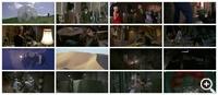 Доспехи бога 2: Операция Кондор (1991)