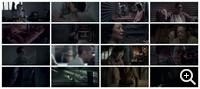 Трупное окоченение (2013)
