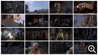 Золотое путешествие Синдбада (1973)