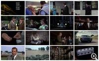 Джеймс Бонд: Голдфингер (1964)