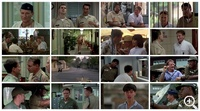 Доброе утро, Вьетнам (1987)