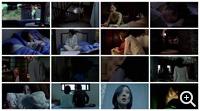 История двух сестер (2003)