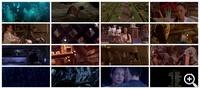 Лара Крофт: Расхитительница гробниц 2 — Колыбель жизни (2003)