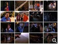 Лепрекон (1993)