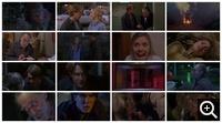 Лепрекон 2: Одна свадьба и много похорон (1994)