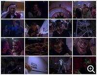 Лепрекон 3: Приключения в Лас-Вегасе (1995)