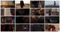 Лепрекон 6: Домой (2003)