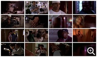 Лепрекон 5: Сосед (2000)