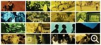 Лимонадный Джо (1964)